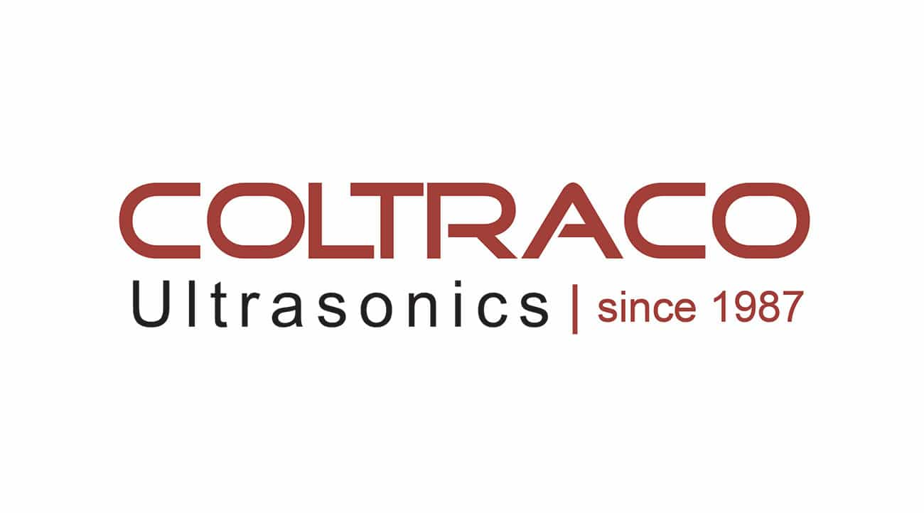 Coltraco Ultrasonics