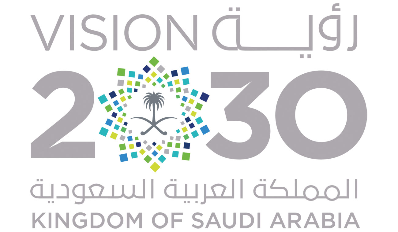 More regional excitement comes with the KSA Vision 2030 with a massive development plan which is expected to accelerate as the initial planning work is completed.