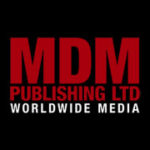 MDM Publishing Ltd - NS